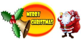 Categorie foto Kerst