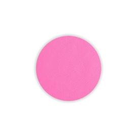 Aqua facepaint bubblegum (16gr)