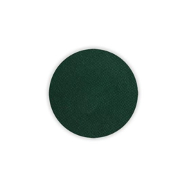 Aqua facepaint dark green (16gr)