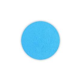 Aqua facepaint pastel blue (16gr)