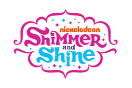 Categorie foto Shimmer & Shine