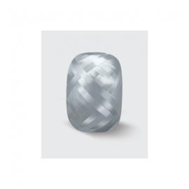 Polyband zilver (5mmx20m)