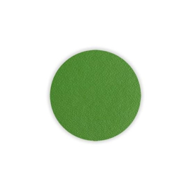 Aqua facepaint green (16gr)