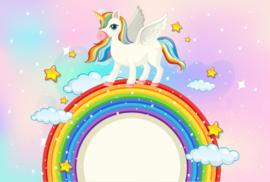 Categorie foto Unicorn