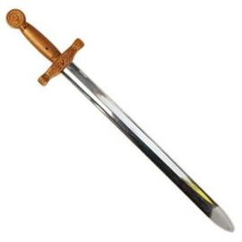 Zwaard Excalibur (63cm)