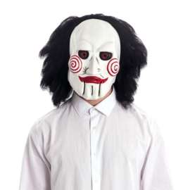 Masker Saw
