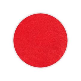 Aqua facepaint carmine red (45gr)