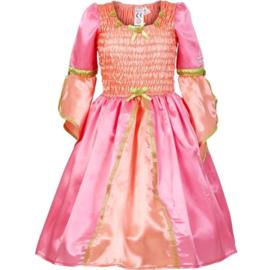 Prinsessenjurk Lilou