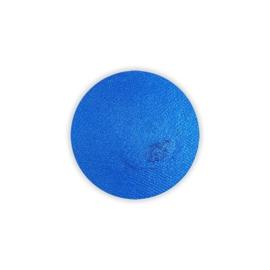 Aqua facepaint mystic blue shimmer (16gr)