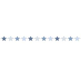 Sterren slinger - 2,5 meter