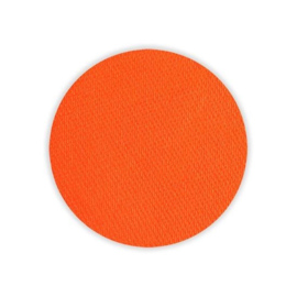 Aqua facepaint bright orange (45gr)