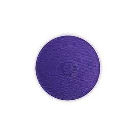 Aqua facepaint imperial purple (16gr)