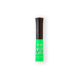 UV lipgloss green (7ml)