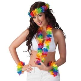 Hawaïset Rainbow