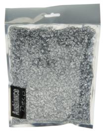 Folie Confetti Zilver Ambiance Deco