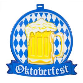 Categorie foto Oktoberfest