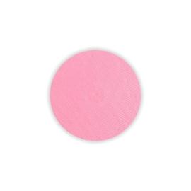 Aqua facepaint baby pink shimmer (16gr)