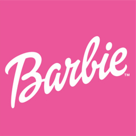Categorie foto Barbie