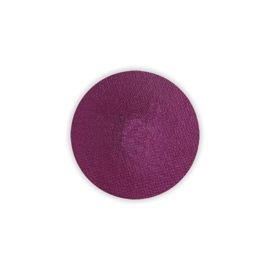 Aqua facepaint berry shimmer shim. (16gr)