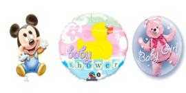 Categorie foto Babyshower