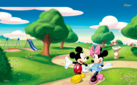 Categorie foto  Mickey & Minnie Mouse