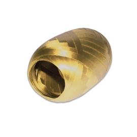Polyband goud (20mx5mm)