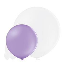 Pastel Lavendel 60 cm