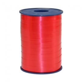 Polyband rood (10mmx250m)