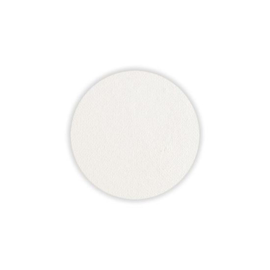 Aqua facepaint white (16gr)
