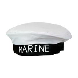 Marine baret