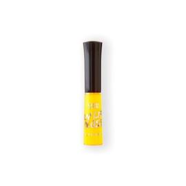 UV lipgloss yellow (7ml)