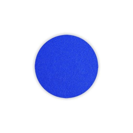 Aqua facepaint bright blue (16gr)