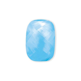 Polyband babyblauw (5mmx20m)