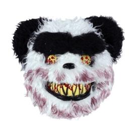 Masker killer panda