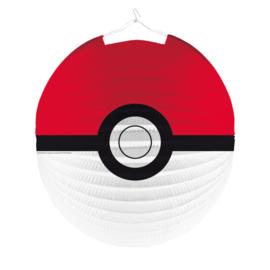Pokémon Master Lantern - 25 cm