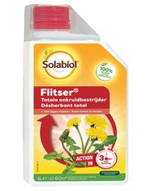 Flitser® Concentraat