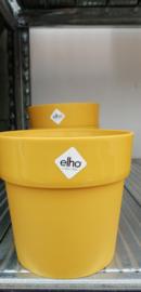 Elho B for Original OCH