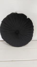 Riverdale Cush Black 40cm