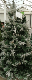 Kunstkerstbomen