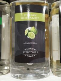 Itilian Bergamot 475 ml