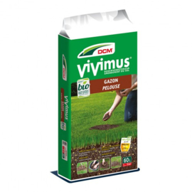 VIVIMUS GAZON 60L