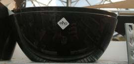Elho bru Did oval 36 cm