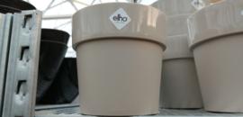 Elho B for Original WGR