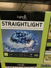 Straightlight cool white Indoor & outdoor