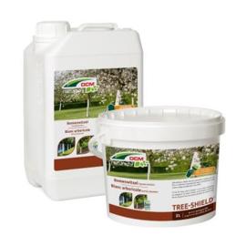 DCM Tree-Shield® Smeerbaar