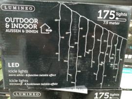 Twinkle icile lights  Indoor & outdoor