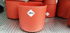 Elho B for the soft BRI