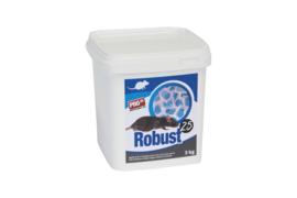 Clac Robus 25 Pasta