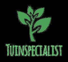 Tuinspecialist