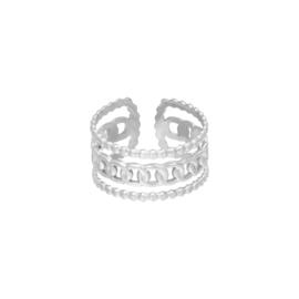 Ring | Zara